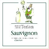 Terlano Sauvignon