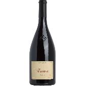 Terlan (Terlano) Pinot Noir Riserva Monticol