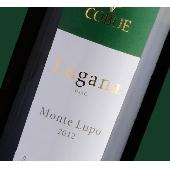 Lugana Monte Lupo 2015 - Cobue