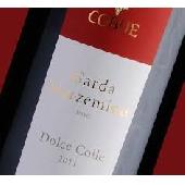 Dolce Colle Garda Marzemino 2014 - Cobue