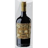 Vermouth Del Professore alla Vaniglia