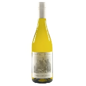 Weissburgunder-Pinot Bianco - Castel Juval