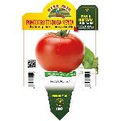 Round Tomato - Orto mio