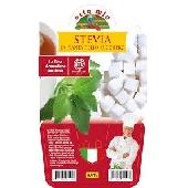Stevia - Orto mio