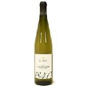 Pinot Grigio 1840 Alto Adige Doc 2014 - H.LUN