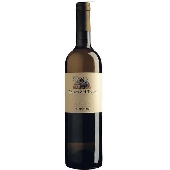 Pinot Grigio Collio Doc 2015 - RONCO DEI TASSI