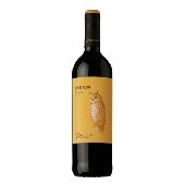 Pinot Nero Trentino doc 2014 - CONCILIO