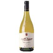 Fontanelle Chardonnay Toscana IGT 2016 - Castello Banfi