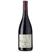 ABBAZIA DI NOVACELLA  Pinot Nero �Riserva�  Praepositus 2013