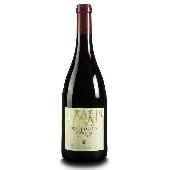 ABBAZIA DI NOVACELLA  Pinot Nero �Riserva�  Praepositus 2012