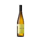 Chardonnay 2016 - ERSTE+NEUE