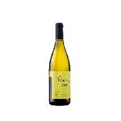 Puntay Pinot bianco 2016 - ERSTE+NEUE