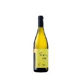 Puntay Chardonnay 2016 - ERSTE+NEUE
