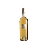 Passito Menhir dop liquoroso - MARTINEZ