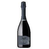 Prosecco Extra Dry Sparkling Wine Quarto Vecchio - Tenuta il Canovino