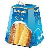 Pandoro - Melegatti