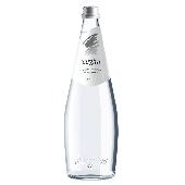 Acqua Minerale Naturale Surgiva - Mossa