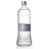 Acqua Lurisia Bolle - Frizzante