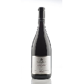 Rampante Etna rosso DOP - CANTINE RUSSO