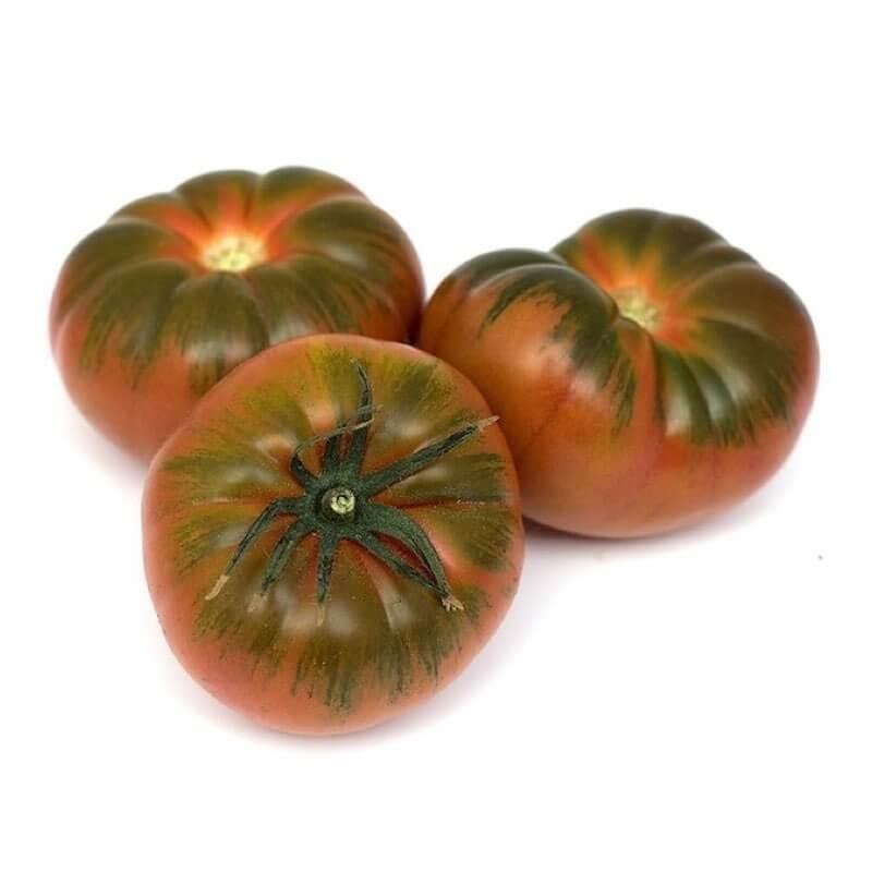 Pomodoro insalataro - Italia