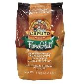 Farina Fiore Glut senza glutine - Mulino Caputo
