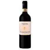 Vino nobile di montepulciano docg - Talosa