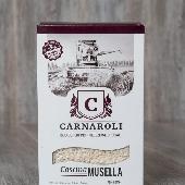 RISO CARNAROLI - Cascina Musella