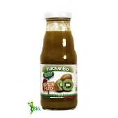 KIWI FRUIT JUICE ORGANIC - FrullaBio