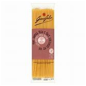 Linguine without gluten 500gr.
