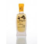 Extra Virgin Olive Oil Seasoning With Lemon - Molinazzo