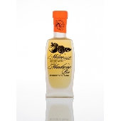 Extra Virgin Olive Oil Seasoning With Mandarin - Molinazzo
