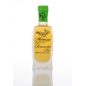 Seasoning Extra Virgin Olive Oil With Rosemary - Molinazzo