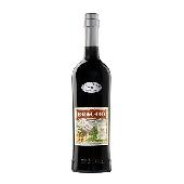 Amaro Br�ulio Riserva Speciale
