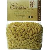 GNOCCHETTI DI CAMPOFILONE Egg Pasta