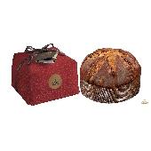 Panettone Traditional hand-crafted - Fiasconaro