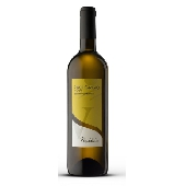 Pinot Grigio Torre del Falasco - Cantine della Valpantena