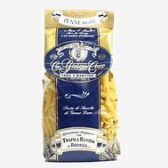 Pasta Cav. Giuseppe Cocco - PENNE