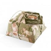 Panettone Pere e Cioccolato - Galup
