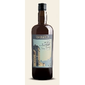 Samaroli Braeval Whisky 1994
