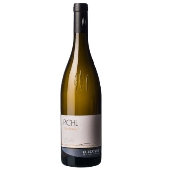 Chardonnay Pichl - Cantina Cortaccia Kurtatsch