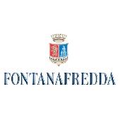 Barolo Vigna La Delizia - Fontanafredda