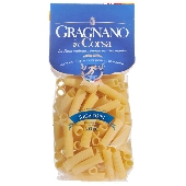 Rigatoni - Gragnano in Corsa