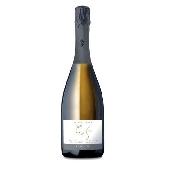 Spagnol Prosecco Extra Dry - Col del Sas