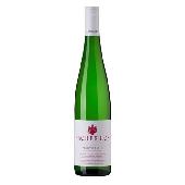 Pinot Grigio - Pacherhof