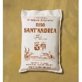Sant'Andrea Rice Principato di Lucedio