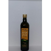 Extra Virgin Olive Oil from Novo Frantoio - La Cinta di Guido