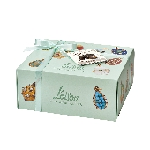 Colomba Regal Cioccolato - Loison