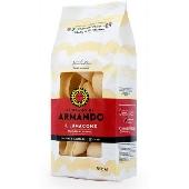 Il Lumacone - Il Grano di Armando